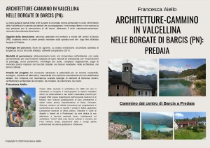 Architetture Cammino in Valtellina PAPERBACK- resized_page-0001
