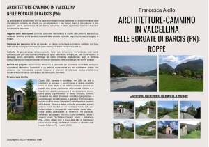 ridotta_Architetture Cammino in Valcellina Roppe Modificata_page-0001 - Copia